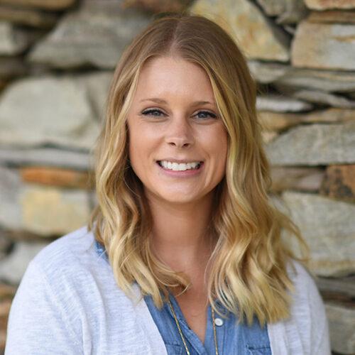 Staff Jillian Black
