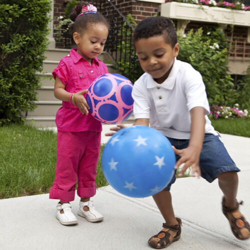 kids-playing-with-ball