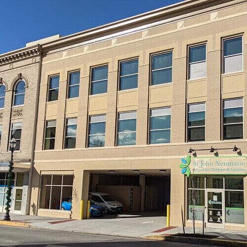 SJNS-Front-Building