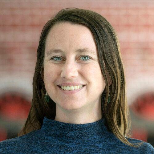 Staff Karen Smith